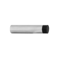Deurstopper RVS geborsteld GPF0735.09