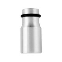 Deurstopper schuifdeursysteem RVS GPF0581.09