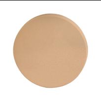 GPF0900VRU1 UJ Sand bl. rozet 53x6