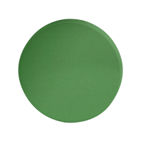 GPF0900VRU3 UJ Leaf bl. rozet 53x6