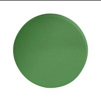 GPF0900VRU3 Urban Jungle Leaf blinde rozet 53x6mm
