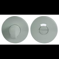 GPF0903VRU2 toiletgarnituur 53x6mm stift 8mm Urban Jungle Clay
