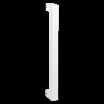GPF8630.62 GPF11 deurgreep wit