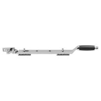GPF4615.49 Ika raamuitzetter