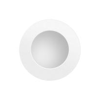 GPF8710.62 schuifdeurkom wit