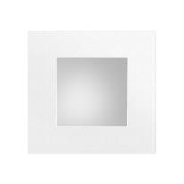 GPF8714.62 schuifdeurkom wit