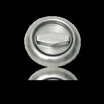 GPF0701.09 ring handle