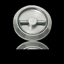 GPF0702.09 ring handle