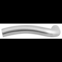 GPF1010 Kui door handle pointing left