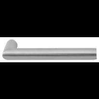 GPF1016 Toi door handle