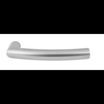 GPF1075 Tonga door handle