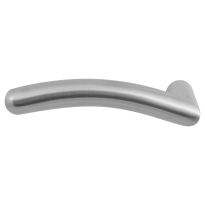 GPF2030 Mata door handle pointing left