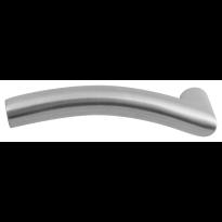GPF2035 Papa door handle pointing left