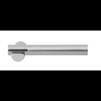 GPF2085 Toka duo door handle