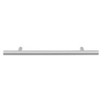 GPF5011.09 furniture handle