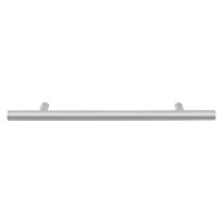 GPF5032.09 furniture handle
