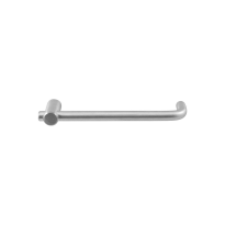 GPF5052.09 furniture handle