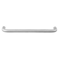GPF5084.09 furniture handle