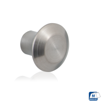 GPF5520.25 furniture knob