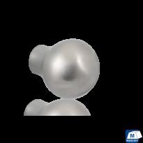 GPF5530.20 furniture knob