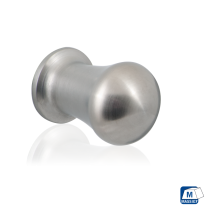 GPF5540.20 furniture knob
