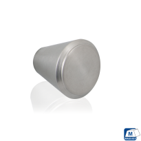 GPF5545.20 furniture knob