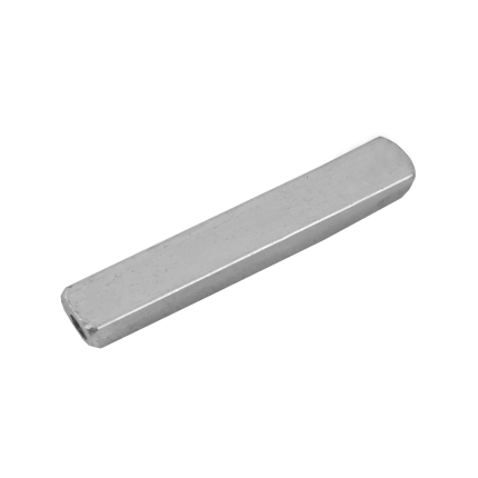 AG0084 krukstift exc.8x8x60mm