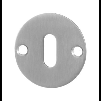GPF0901.06 RVS sl.rozet plat 50x2