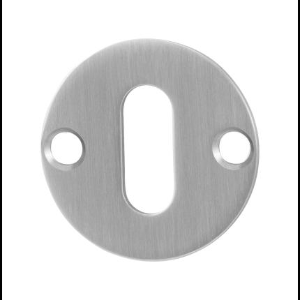 GPF0901.07 RVS sl.rozet plat 38x2