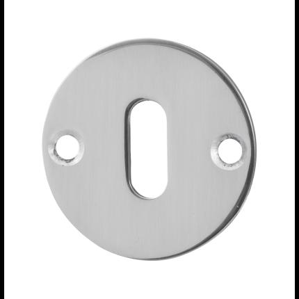 GPF0901.46 RVS pol. sl.rozet plat 50x2