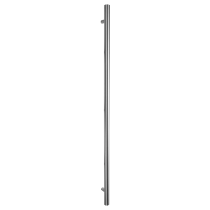 GPF9664.09 RVS GPF16 25x450/350mm