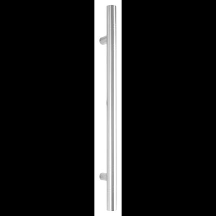 GPF9685.09 RVS GPF18 32x640/440mm