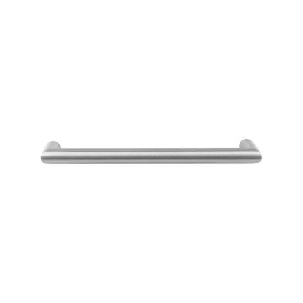 GPF5093.09 RVS meubelgr. 12x204/192mm