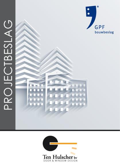 GPF Project