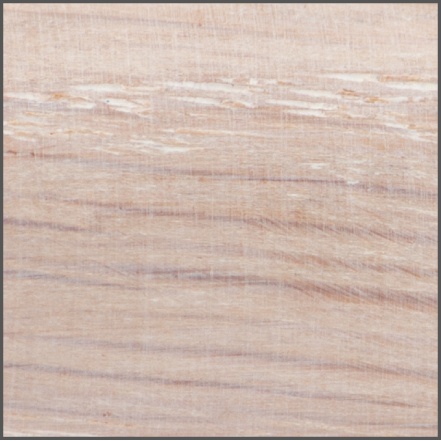 Oak whitewash