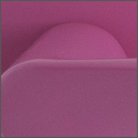 Maintenance Pink