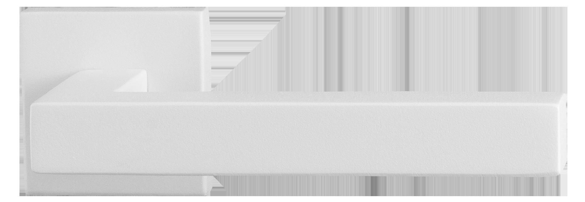 GPF wit deurkruk