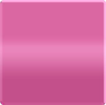 Pink finish