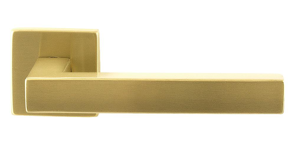 GPF CombiVari PVD satin brass