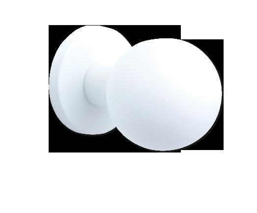 GPF White